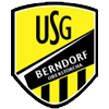 USG Berndorf