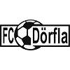 FC Dörfla