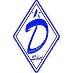FC Dynamo Süd