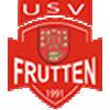 USV Frutten