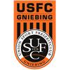 USFC Gniebing