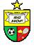 SG Hof/Kirchberg