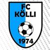 FC Kölli