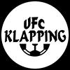 UFC Klapping