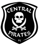FC Central Pirates